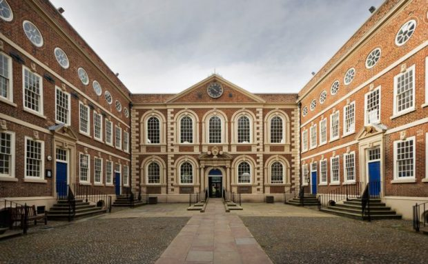 the-bluecoat-785x486